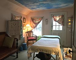 3backroom